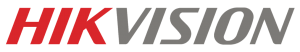 Hikvision vector logo