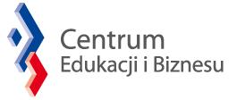 logo_ceib